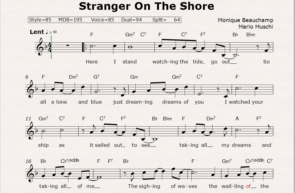 StrangerOnTheShore-mm-f-1.JPG