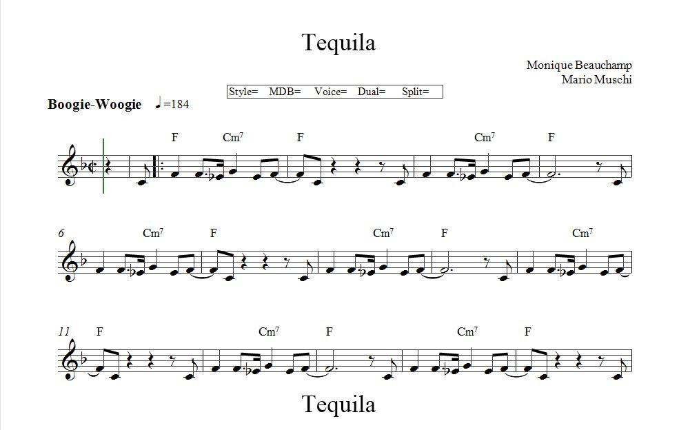 Tequila-F-1-mm.jpg