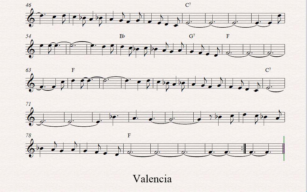 Valencia-mm-c-2.jpg